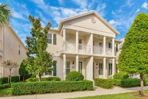 1173 Islamorada Drive Jupiter FL 33458 House for sale