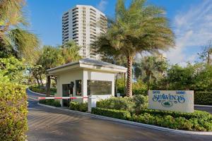 5070 N Ocean Drive Singer Island FL 33404 House for sale