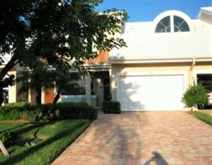 1802 Captains Way Jupiter FL 33477 House for sale
