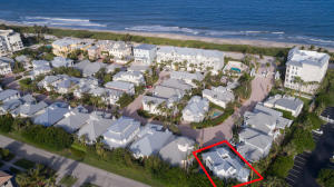 136 Jupiter Key Rd Jupiter FL 33477 House for sale