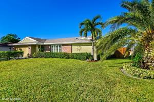 132 Galiano Street Royal Palm Beach FL 33411 House for sale