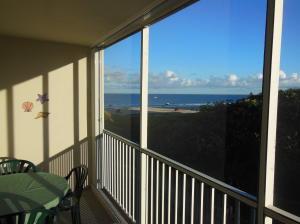 3600 N Ocean Drive Riviera Beach FL 33404 House for sale