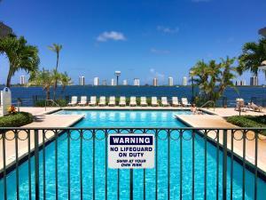 1140 Lake Shore Drive Lake Park FL 33403 House for sale