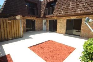 Property for sale at 1420 Ocean Way Jupiter FL 33477 in JUPITER I PH 1