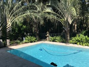 Property for sale at 43 Princewood Lane Palm Beach Gardens FL 33410 in THE SANCTUARY