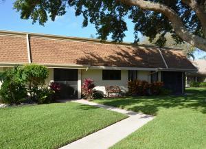 108 Half Moon Circle Jupiter FL 33458 House for sale