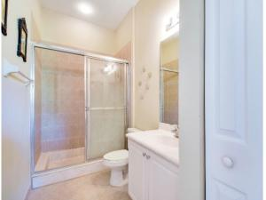 Property for sale at 4159 Main Street Jupiter FL 33458 in ABACOA TOWN CENTER 3