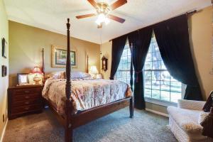 Property for sale at 1512 Donald Road Jupiter FL 33469 in JUPITER IN THE PINES