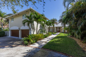 Property for sale at 17545 SE Conch Bar Avenue Tequesta FL 33469 in Indian Hills