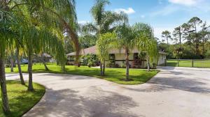 16332 121st N Terrace Jupiter FL 33478 House for sale