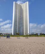 Property for sale at 3000 N Ocean Drive Singer Island FL 33404 in Tiara Condo