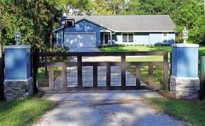 18520 126th N Terrace Jupiter FL 33478 House for sale