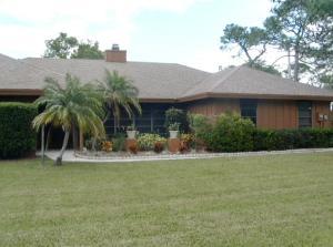 19554 Trails End Terrace Jupiter FL 33458 House for sale