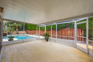 Property for sale at 342 Country Club Drive Tequesta FL 33469 in Tequesta Country Club
