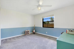 Property for sale at 65 Russell Street Tequesta FL 33469 in Tequesta Pines