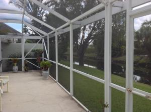 23 Brighton Court Palm Beach Gardens FL 33418 House for sale