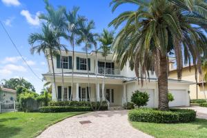 822 NE Bay Cove Street Boca Raton FL 33487 House for sale