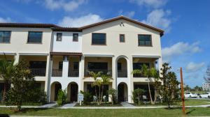 7095 Edison Place Palm Beach Gardens FL 33418 House for sale