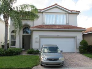 1211 Rosegate Boulevard Riviera Beach FL 33404 House for sale