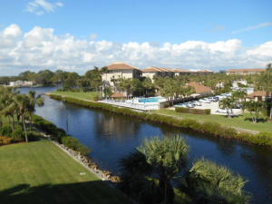 Property for sale at 1101 Seafarer Circle Jupiter FL 33477 in MARINA AT THE BLUFFS CONDO