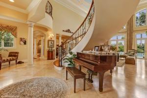 119 Terrapin Trail Jupiter FL 33458 House for sale