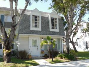 408 Georgian Park Drive Jupiter FL 33458 House for sale