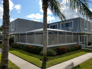 502 Vision Court Palm Beach Gardens FL 33418 House for sale