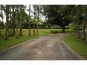 Property for sale at 1760 SE Colony Way Jupiter FL 33478 in Links