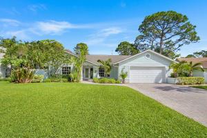 19538 Trails End Terrace Jupiter FL 33458 House for sale