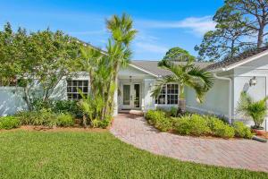 Property for sale at 19538 Trails End Terrace Jupiter FL 33458 in Whispering Trails