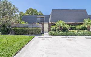 704 7th Terrace Palm Beach Gardens FL 33418 House for sale
