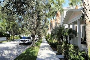 Property for sale at 1458 Sunshine Drive Jupiter FL 33458 in MALLORY CREEK AT ABACOA 1