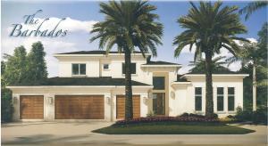 663 Hermitage Circle Palm Beach Gardens FL 33410 House for sale