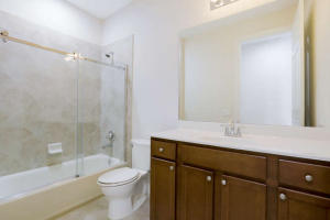 Property for sale at 12205 Aviles Circle Palm Beach Gardens FL 33418 in Paloma Pud