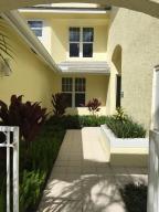 1906 Mainsail Circle Jupiter FL 33477 House for sale