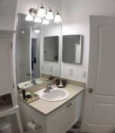 Property for sale at 11022 Legacy Drive Palm Beach Gardens FL 33410 in RESIDENCES AT LEGACY PLACE CONDO