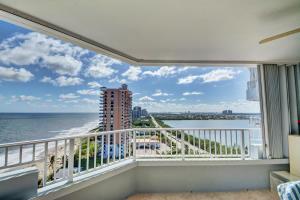 5200 N Ocean Drive Riviera Beach FL 33404 House for sale