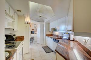 Property for sale at 5200 N Ocean Drive Riviera Beach FL 33404 in Corniche