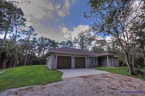 9426 Whippoorwill Trail Jupiter FL 33478 House for sale