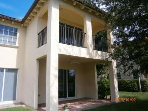 Property for sale at 824 Madison Court Palm Beach Gardens FL 33410 in Evergrene Pcd 8