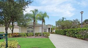 8167 Cypress Point Road West Palm Beach FL 33412 House for sale