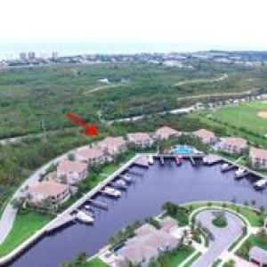 13567 Treasure Cove Circle North Palm Beach FL 33408 House for sale