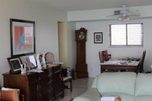 Property for sale at 100 Ocean Trail Way Jupiter FL 33477 in OCEAN TRAIL CONDO II