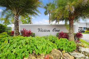 Property for sale at 102 Vision Court Palm Beach Gardens FL 33418 in Vision One