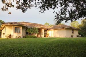16827 78 N Road Loxahatchee FL 33470 House for sale