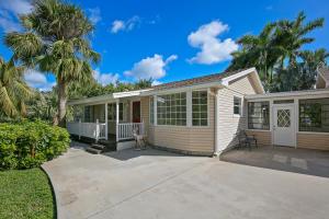 Property for sale at 16670 106th N Terrace Jupiter FL 33478 in JUPITER FARMS