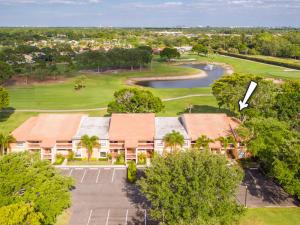 12870 Briarlake Drive Palm Beach Gardens FL 33418 House for sale