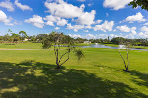 Property for sale at 12870 Briarlake Drive Palm Beach Gardens FL 33418 in Eastpointe