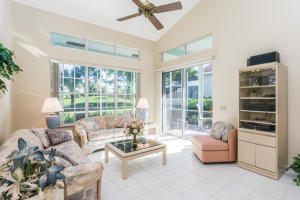 Property for sale at 13950 Cross Pointe Court Palm Beach Gardens FL 33418 in EASTPOINTE SUB PL 11-A