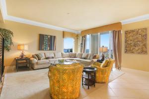 Property for sale at 5310 N Ocean Drive Singer Island FL 33404 in One Singer Island